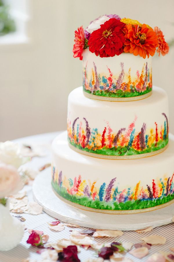 17 Best images about Wedding cakes and Desserts... on ...