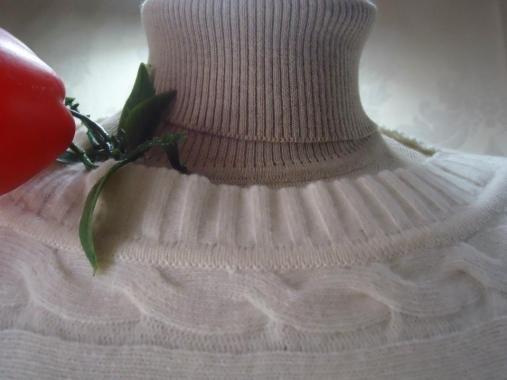 Agora que o frio chegou, agasalhe-se bem e, de preferência, com malhas de origem portuguesa!  Conheça a Achega, veja o artigo completo através do link abaixo!  #Achega #malhas #minde #portugal #roupa #vestuário
