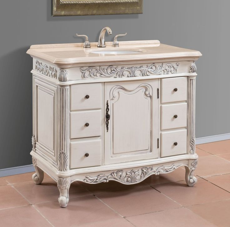 bathroom vanity design bathroom furniture ica