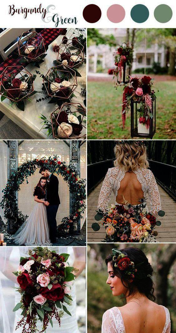 Wedding planner book barn round wedding room near me at