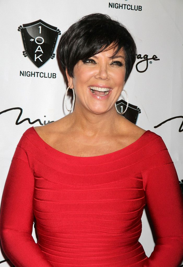 kris jenner hairstyles - Google Search