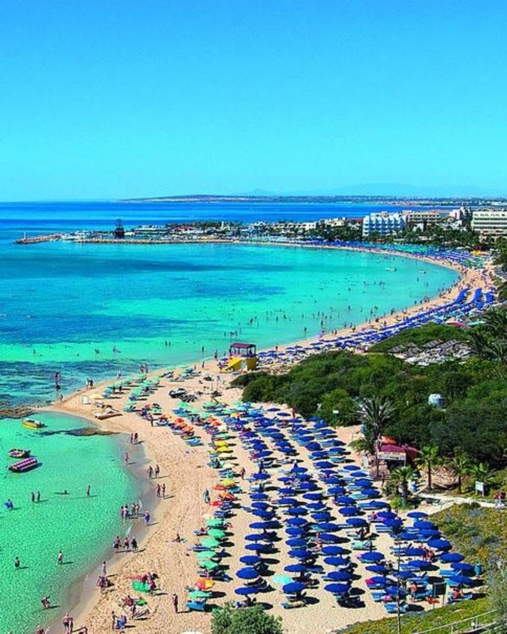 10 Best Ayia Napa Beaches Images On Pinterest  Ayia Napa -3383