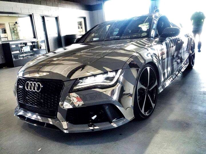 1000 images about vinyl wraps paint on pinterest bmw. Black Bedroom Furniture Sets. Home Design Ideas