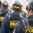 Solicitan local para museo de la Policía Nacional del Perú #Sociedad
