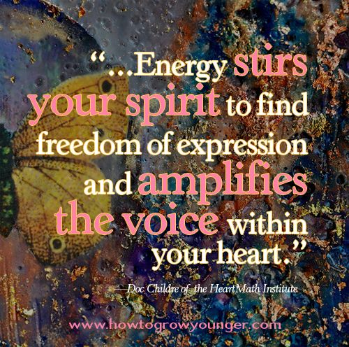 Find Your Voice Quotes Daily Inspiration Quotes