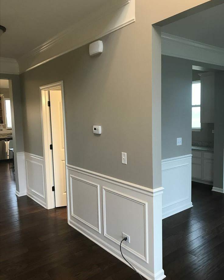 ديكور ات فوم اشكال الفوم ديكور فوم للصاله فوم مجالس Home Room Design Home Interior Design Hall Decor