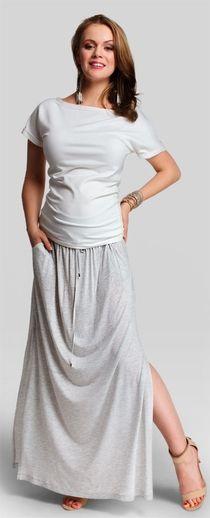 Atena skirt