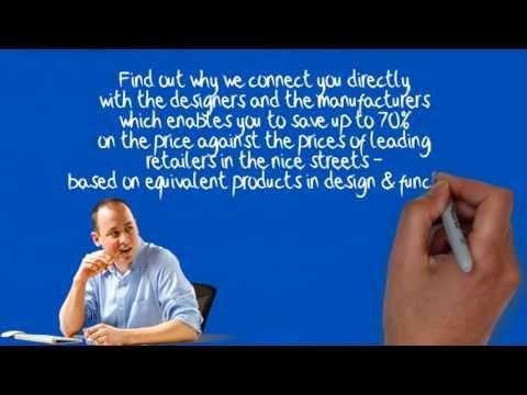 Modern Designmöbelbutik Inredningskatalog online prisvärda moderna Soffor moderna stolar snygga bord Möbler   http://www.coosy.se/