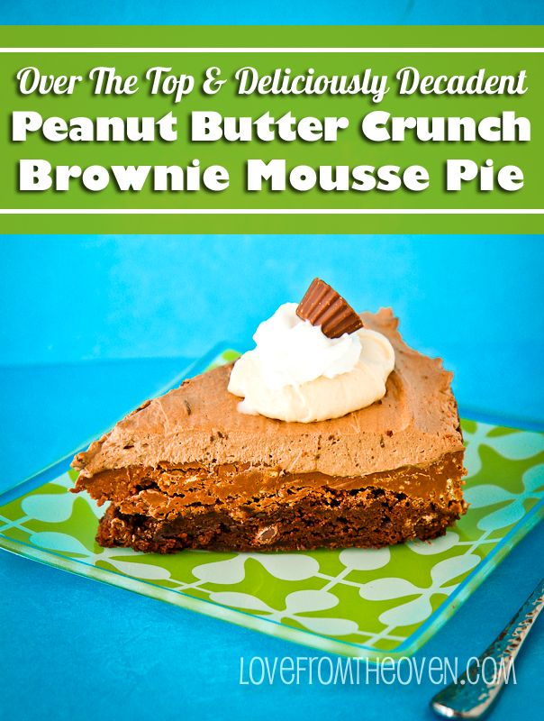 80 best images about Pie! Oh My! on Pinterest | Lemon ...