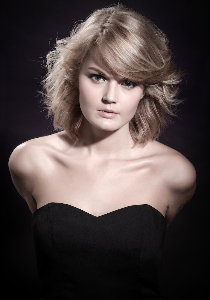 19 Best Haute Coiffure Fran Aise Hair Trends By Czech