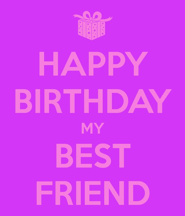 17 Best ideas about Friend Birthday Message – What to Write on a Birthday Card to a Friend