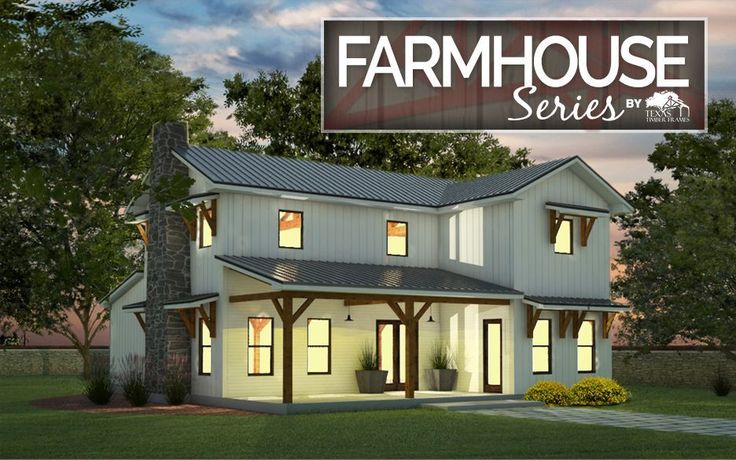 423 best images about cool places cool spaces on for Farmhouse style modular homes