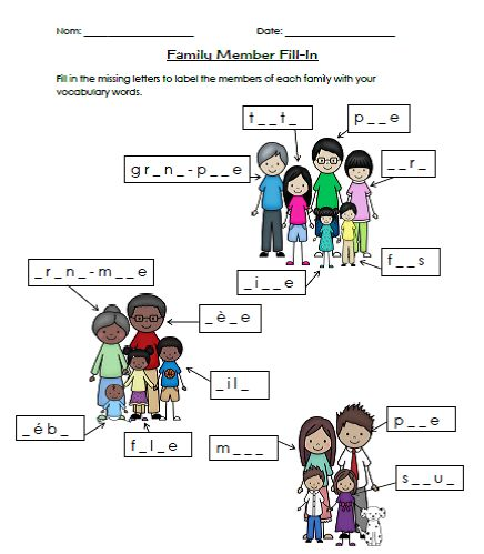 Classroom tips and projects for elementary school, middle school, and high school. Teaching resources. Clip art.