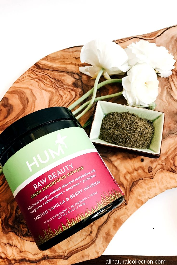 Tired Of Being Tired Green Superfood Powder Green Superfood Superfood Powder