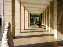 Google Image Result for http://www.viewpictures.co.uk/ImageThumbs/ESUM-0014-0015/3/ESUM-0014-0015_Anam_hotel_New_Delhi_India_Kerry_Hill_Architects_2011Corridor.jpg