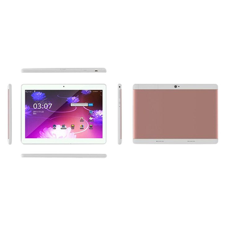measy 10.1'' Tablet PC Mic WIFI Android 6.0 Octa Core 4 64G 10.1 Inch 2 SIM 4G HD | US $86.02 - 88.23 | #geek #technology #tech #php #vlog #microsoft #programmersday #java #computers #amd #nvidia #pcsetup #office #dreampc #pcmr #corsair #workspace #deskspace #watercooling #game #desksetup #computersetup #intel #design #custompc #gamingpc #setupwars #pcgaming #gaming #gamingsetup