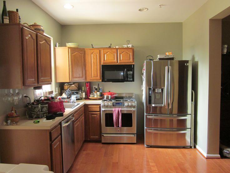 L Formige Kuche Insel Designs Mit Sitzgelegenheit In U Form Kuche Ideen Kuch Genel Small Kitchen Layouts Kitchen Cabinet Layout Kitchen Layout Plans