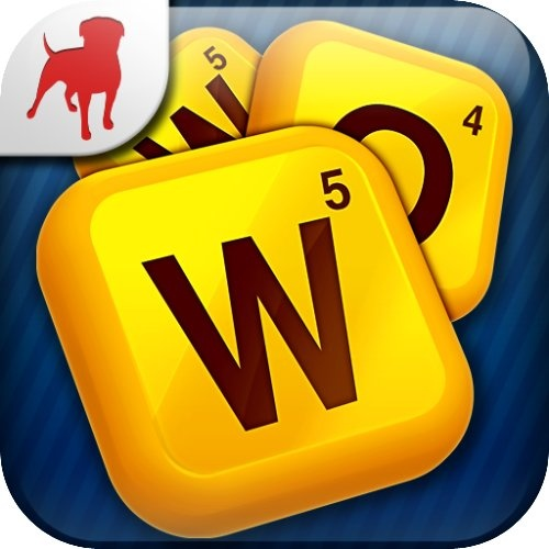 Words With Friends Free by Zynga Game Network, http://www.amazon.com/dp/B0064X7B4A/ref=cm_sw_r_pi_dp_Ha5Fpb09CPPY6