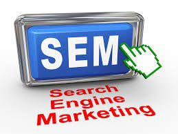 Search engine marketing(SEM),Search engine optimization(SEO) and all other services provided by brainguru technology private limited and also it get good position in these services. http://brainguru.co.in/search-engine-marketing/