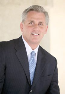 Rep.Kevin McCarthy GOP-CA has a really low environmental score. Time to boot this asshole out of office