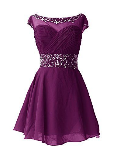 Best 25  Prom dresses for girls ideas on Pinterest