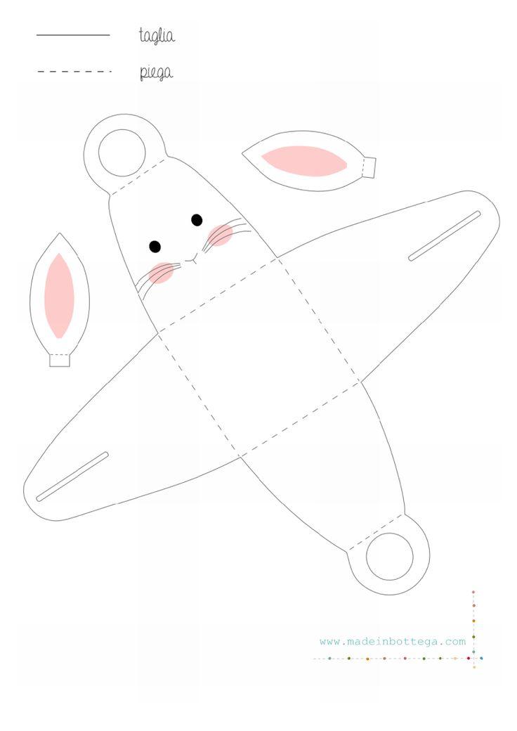 schema-scatola-coniglio-porta-ovetti.pdf - Google Drive