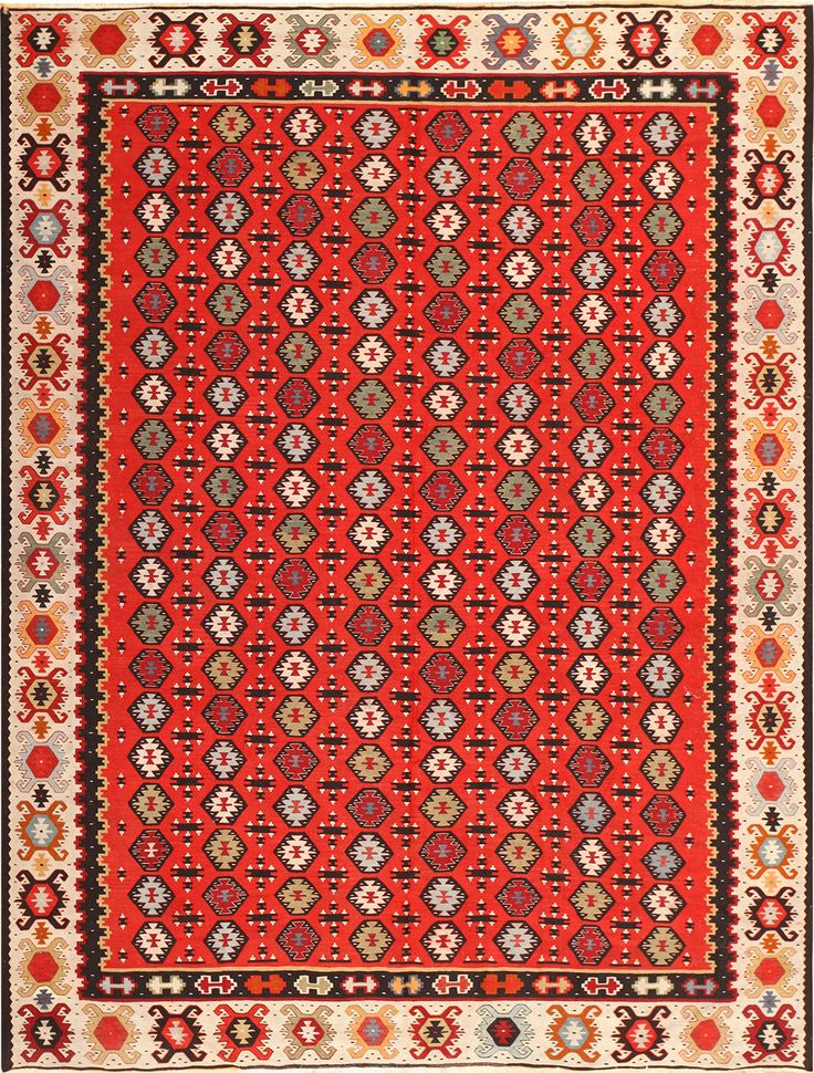 Rugs And Kilims Are The Master Elements Of Bohemian Style: 10 Best Vintage Kilim Rug Images On Pinterest