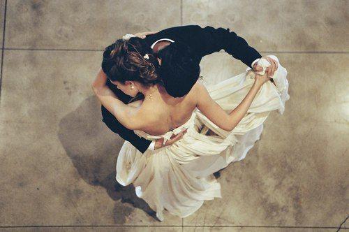 Image de love, couple, and dance