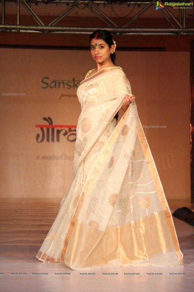 sanskruti-gaurang-fashion-show231
