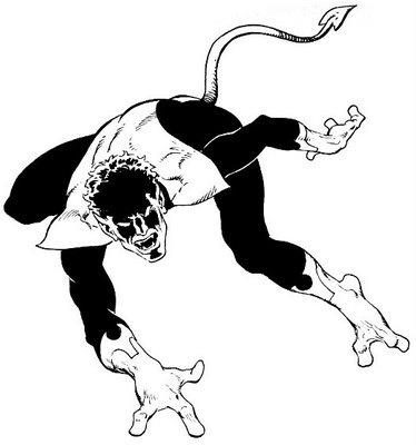 10 best Graphics images on Pinterest   Tarzan, Comic books and Comics