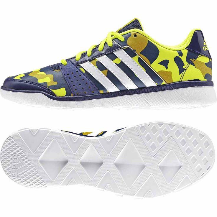 Adidas Essential Fun W