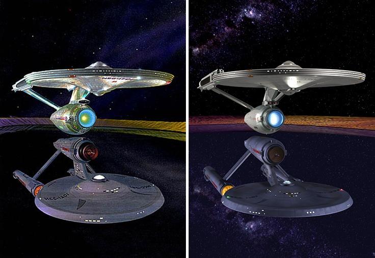 Calendar Art Sci : Best d ships images on pinterest nerd stuff star