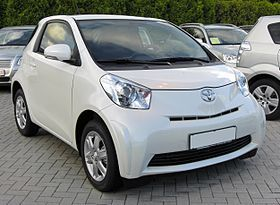 MKL Motors offers high quality reconditioned Toyota iQ Engines (also known as remanufactured Toyota iQ Engines) at an affordable rate.