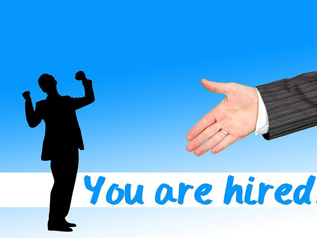 Superior People is one of the country's most regarded names in professional recruitment services enlisting. Our Engineering Recruitment Agencies experts give the most noteworthy quality direct-contract, temporary and contract based staffing solution for a wide assortment of needs.