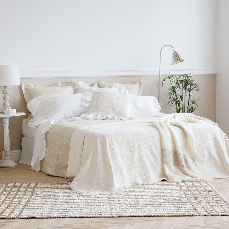 M s de 25 ideas incre bles sobre ropa de cama de paisley - Fundas nordicas elegantes ...