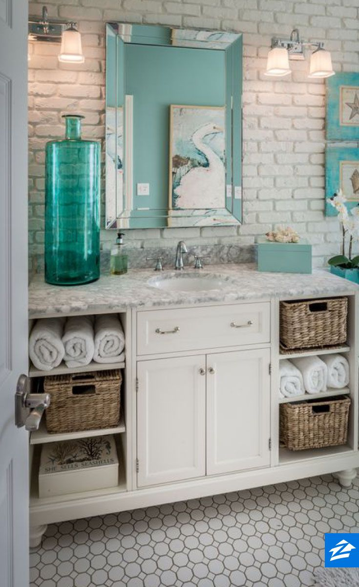 320 best images about Beautiful Bathrooms on Pinterest