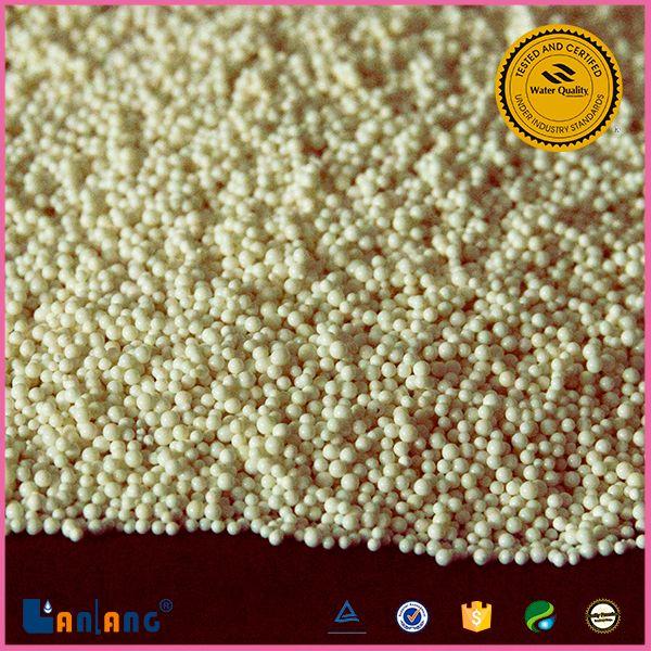 purolite c104e cation resin drinking water filter---contact information: Address: B-11-17, No.9, Xiaoqiang Road, Taiyuan, Shanxi, China   Tel:+86(0)351-3343081/3343082   Fax:+86-(0)351-3343281   sales@lanlangcorp.com.cn   http://lanlangcorp.en.alibaba.com  http://www.ionexchangeresin.cc   http://www.kangenwater.co