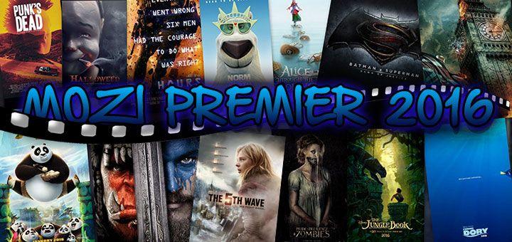 Mozifilmek a mozikban! Filmekről több infó:  http://mozinezo.hu