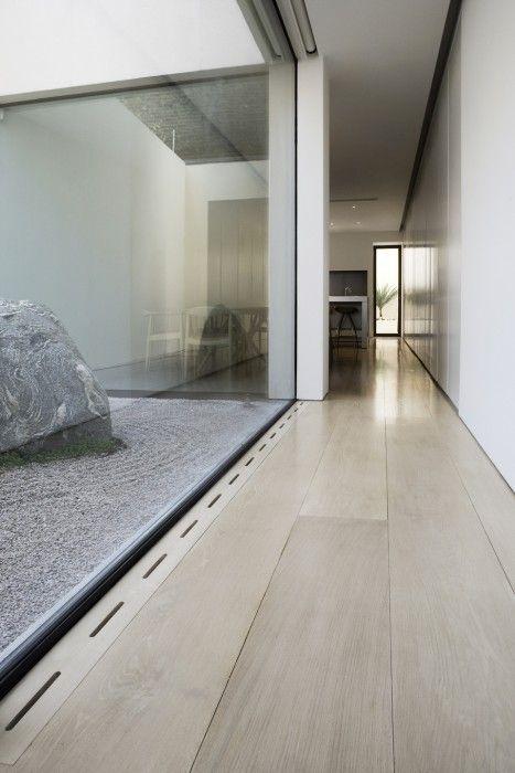 Belgravia Residence - Dinesen