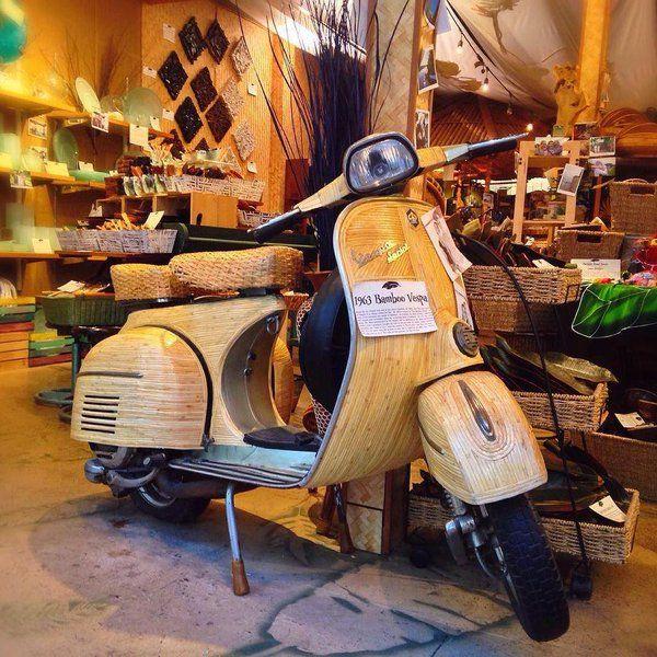 Assicurazioni Moto, in Città o in Viaggio ma Sicuri ovunque
