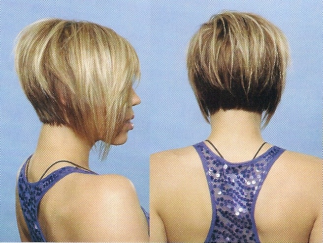 Another Possible The New Do Pinterest Hair Hair Cuts And