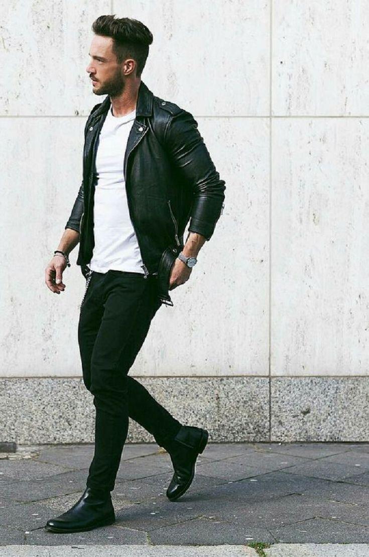 Best 10+ Men's outfits ideas on Pinterest