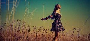 Ξεφεύγοντας από την ψυχική αδράνεια: Βήματα για να καλωσορίσω με τη δική μου θέληση, την καινούρια μου ζωή. - Κατερίνα Τσεμπερλίδου