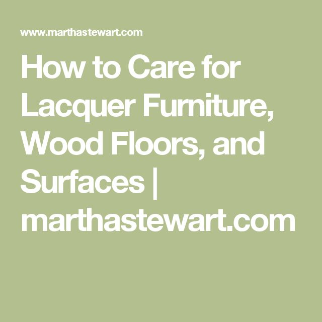 + best ideas about Lacquer furniture on Pinterest  Lacquer