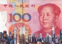 China Capital Outflows   Chinese Investors NYC real estate