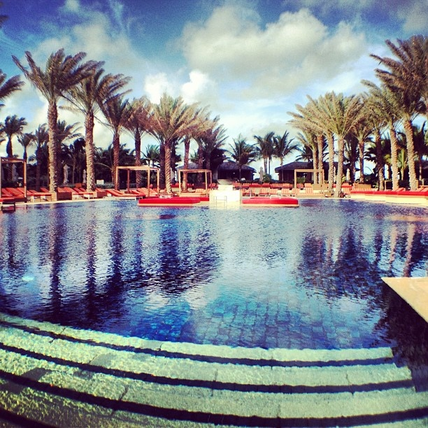 Pin by the cove atlantis on cain at the cove pinterest for Atlantis pools