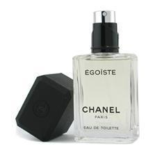 My favorite cologne.  I've been purchasing this particular fragrance for many years.