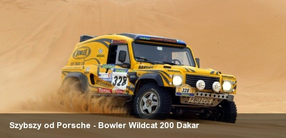 Bowler Wildcat 200 Comp Safari Rally Raid: 55 Best Bowler Wildcat !!! Images On Pinterest