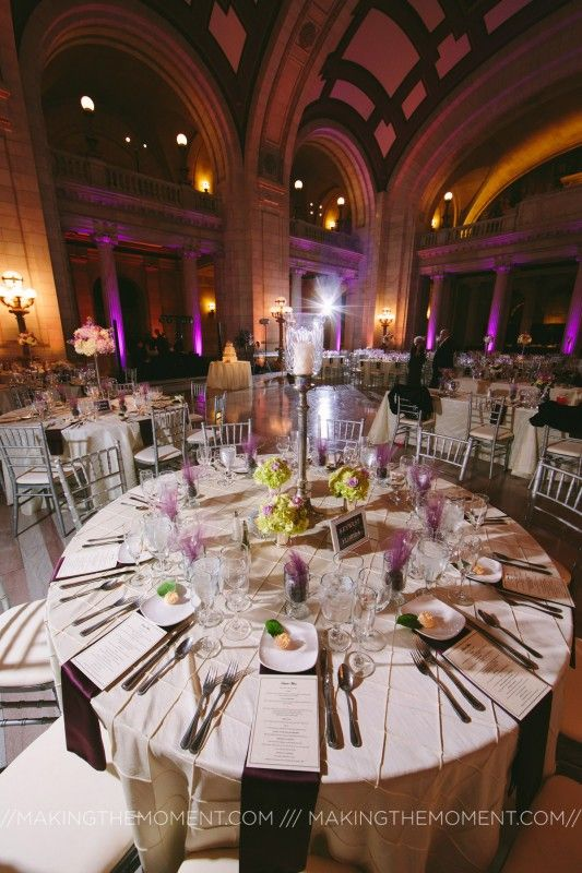 cleveland city hall rotunda, taste of excellence wedding, courthouse