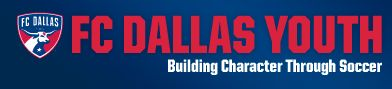 2014 FC Dallas Academy Tryouts | US Soccer Talent
